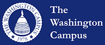 Washington Campus Logo